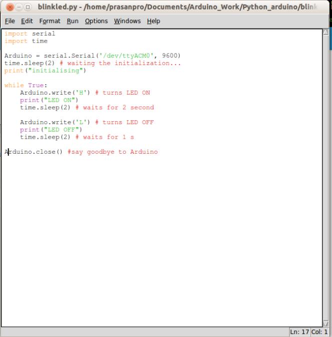 Screenshot from 2013-10-22 13:32:32